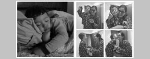 5-tips-para-niños-que-pelean-a-la-hora-de-dormir.-Little-Corner-750x300